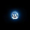 "Plugin WordPress: Склонения слова ""комментарий"""