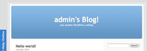 Плагин JS_links – ссылки через Java