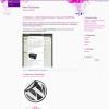 Цветочный WordPress