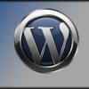 Плагин (J)ExR для WordPress