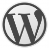 Плагин для WordPress: WP-Affiliate