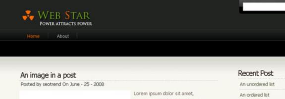 Reveal IDs for WP Admin – показываем ID в админ. панели