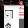 Праздник WordPress
