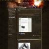 StarCraft вернулся WordPress