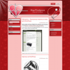 Медицинская тема wordpress: Medical