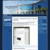Бизнес тема для wordpress: Business For Sale