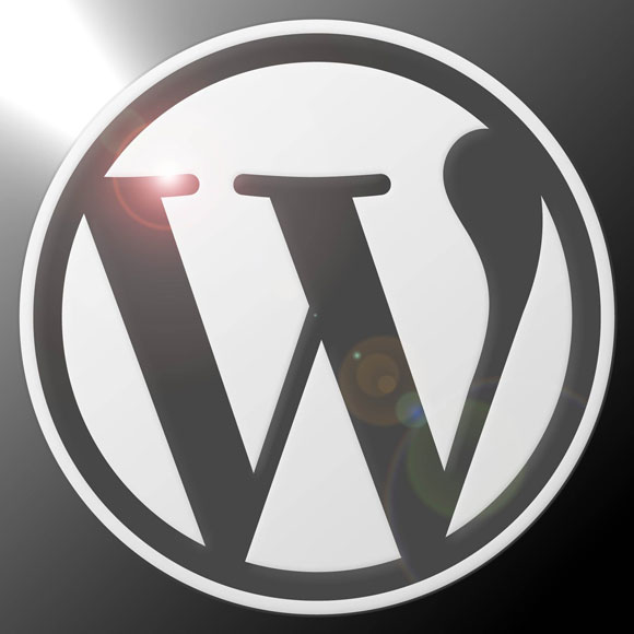 Плагин для WordPress: GoCodes (короткая ссылка)